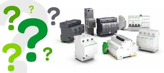 Schneider Mpcb Selection Chart How To Choose The Right Surge Protector Schneider