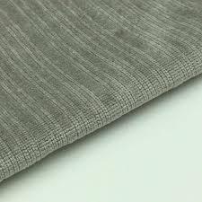 custom made cover fits ikea backabro