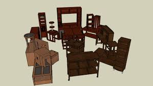 modern furniture collection. Modern Furniture Collection