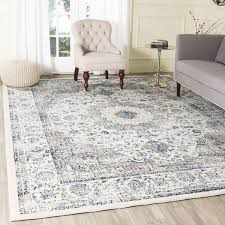 8x10 rugs under 100 dollar. 8x10 Area Rugs Under 100 Dollars 12 Best Images On Pinterest 4x6 Dollar E