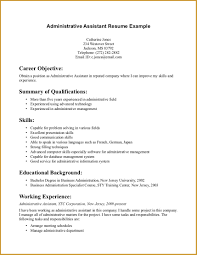 Medical Assistant Objective Statements For Resume Medical Assistant Resume Objective Cover Letter 21