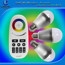 latest technology in lighting. Latest Technology 2015 2.4G E26 E27 B22 9w Remote Control Mi-light Smart Tech In Lighting E