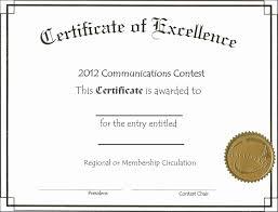Llc Member Certificate Template Lovely International Conference