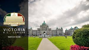 Latest victoria news stories and videos including crime and traffic news, victorian politics and this is a collection page for victoria news. Featured News Victoria B C Canada Iglesia Ni Cristo Media Victoria Canada Victoria Canada