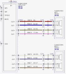 2005 ford style fuse box wiring library 2005 ford style radio wiring diagram wiring circuit u2022 2005 ford star fuse box diagram