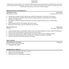 Usable Resume Templates Resume Temp Haadyaooverbayresort Throughout Usable Resume 14