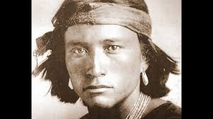 <b>портреты</b> североамериканских индейцев <b>фотографии</b> 19 нач 20 в
