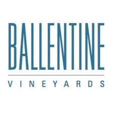 Image result for ballentine wine