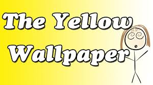 the yellow by charlotte perkins gilman summary and the yellow by charlotte perkins gilman summary and review minute book report