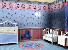 eeyore baby bedding designs