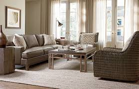 Tommy Bahama U003e Cypress Point Collection Collection Tommy Bahama Furniture Collection R8