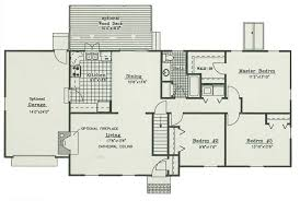 architectural designs home plans. architectural designs home plans cool design l