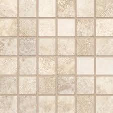 <b>Мозаика Ms Chrono</b> Cream 30x30 <b>Rocersa</b>
