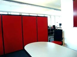 office wall partitions cheap. Office Wall Partitions Cheap Dividers Glass Room Partition Walls For Surprising Furniture Used . L