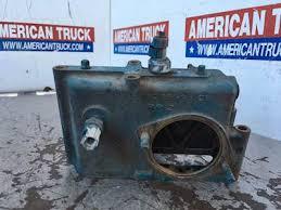 International T444E Misc. Engine Parts For Sale | MyLittleSalesman.com