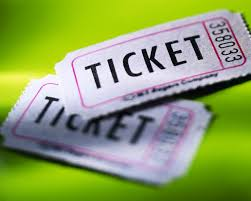 images of raffle tickets cf raffle ticket drawing