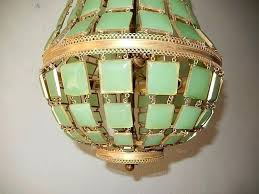 french empire chandelier bronze uk antique green linked glass squares for home improvement excellent