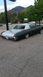 82 best 60s and 70s Lowriders images on Pinterest | Low low ...