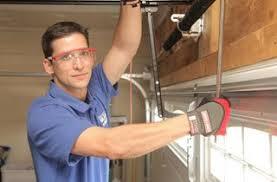 garage door repair fayetteville ncGarage Door Installation  Fayetteville  Jacksonville NC