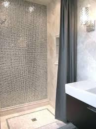 mosaic tile bathroom wall shower wall tile ideas glass mosaic shower tiles bathroom shower tile ideas mosaic tile bathroom wall black crystal glass