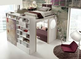 designrulz- Space Saving Beds and Bedrooms (8) .
