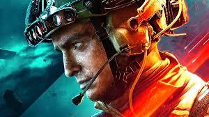 Die Einführung von Battlefield 2042 wird mehrere große Funktionen  hinzufügen, die in der Beta gefehlt haben - DigiDeutsche