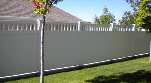 brown vinyl fence panels. Brown Vinyl Fence Phenomenal Picture Concept Pricing Dark Panels Privacy
