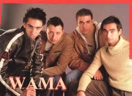 photos photography photo gallery images wama group photo