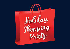 Holiday Shopping Party Website Featured Image Christian Heritage