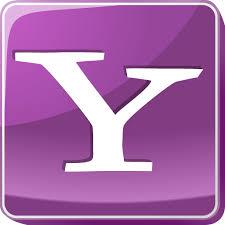 Hasil gambar untuk logo sosmed