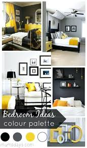 black and yellow bedroom ideas black and yellow living room design the best yellow bedrooms ideas