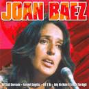 Joan Baez [Falcon Neue Medien]