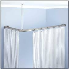 shower curtains square shower curtain rod inspirations square inspirational croydex shower curtains