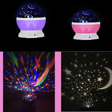 Night Stars Bedroom Lamp Compare Prices On Night Sky Bedroom Online Shopping Buy Low Price