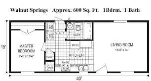 Home Design Sq Ft Bedroom Floor Plans Plan Within Studio Apartment 800 Square Foot House Floor Plans