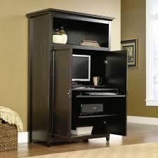 small corner office desk.  desk medium size of furniturehome office desk modern furniture small  corner and