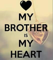 Luv Uh Brofrom Nav Jivan Jassi Pinterest Brother Bro And Simple Love You Sis Hawa