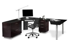 expensive office desk. Unique Most Expensive Office Chairs With L Shape Desks Cute Furniture Desk R