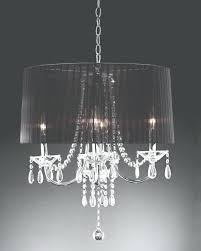 fabulous black drum chandelier e44121 black drum lighting