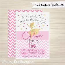Free Save The Date Birthday Templates Custom Save The Date Postcards Save The Date Birthday