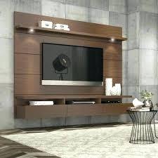tv wall design modern wall units wall design outstanding best unit designs home ideas modern