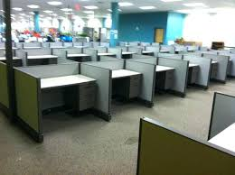 Incredible cubicle modern office furniture Interior Cubicle Office Supplies Office Cubicle Furniture Designs Amazing Gorgeous Cubicle Office Furniture Innovative Ideas Cubicle Modern Winduprocketappscom Cubicle Office Supplies Office Cubicle Supplier Philippines Doragoram