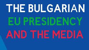 american university in  the n eu presidency and the media