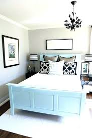 bedroom design. Simple Design Small Bedroom Decor Makeover Ideas Creative Ways To Make Your  Look Bigger Master With Bedroom Design