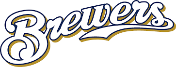 Milwaukee Brewers Logo Free Vector Download - FreeLogoVectors