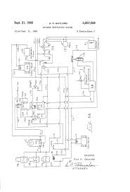 patent us kitchen ventilating system patents patent drawing