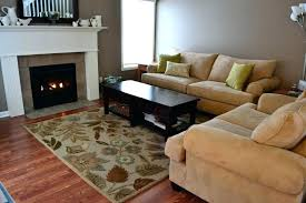 area rug ideas for living room dining room rugs ideas best of living area rug placement