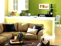 Zen living room ideas Japanese Zen Modern Zen Living Room Ideas Inspired Decor Idea Decorating Infamousnowcom Modern Zen Living Room Ideas Inspired Decor Idea Decorating