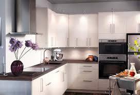 ikea kitchen designs. ikea kitchen design cabinet designs t