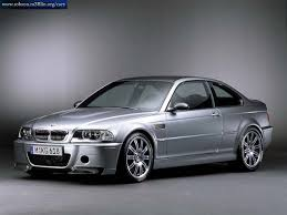 2002 BMW M3 Specs and Photos | StrongAuto